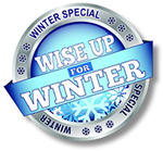 Wise up for winter logo Small