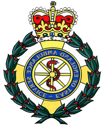 east of england ambulance service crest 217x257