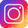 instagram-logo.png?xchngShortcutid=20574